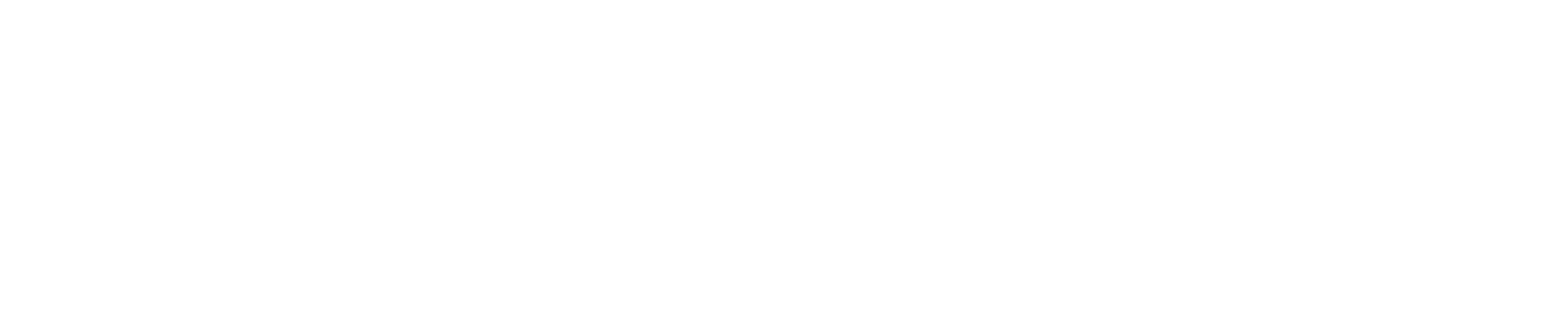 white-trees-separator