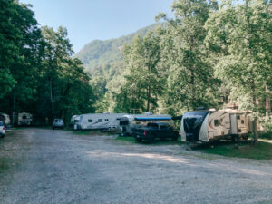 RV-Trailer-Sites-11