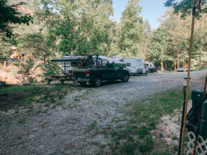 RV-Trailer-Sites-8