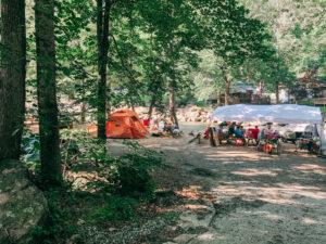 Tent-Sites-3