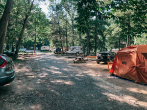 Tent-Sites-4