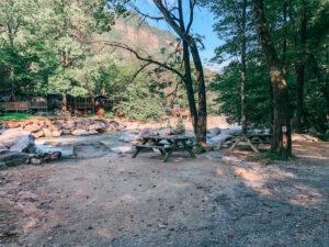 Site 77
